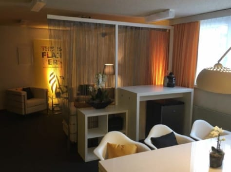 corporate events mieten rent-a-lounge 17
