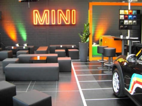 corporate events mieten rent-a-lounge 9