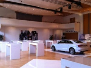 corporate events mieten rent-a-lounge 14