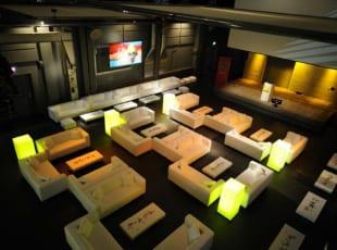 corporate events mieten rent-a-lounge 13