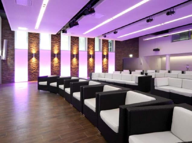 corporate events mieten rent-a-lounge 12