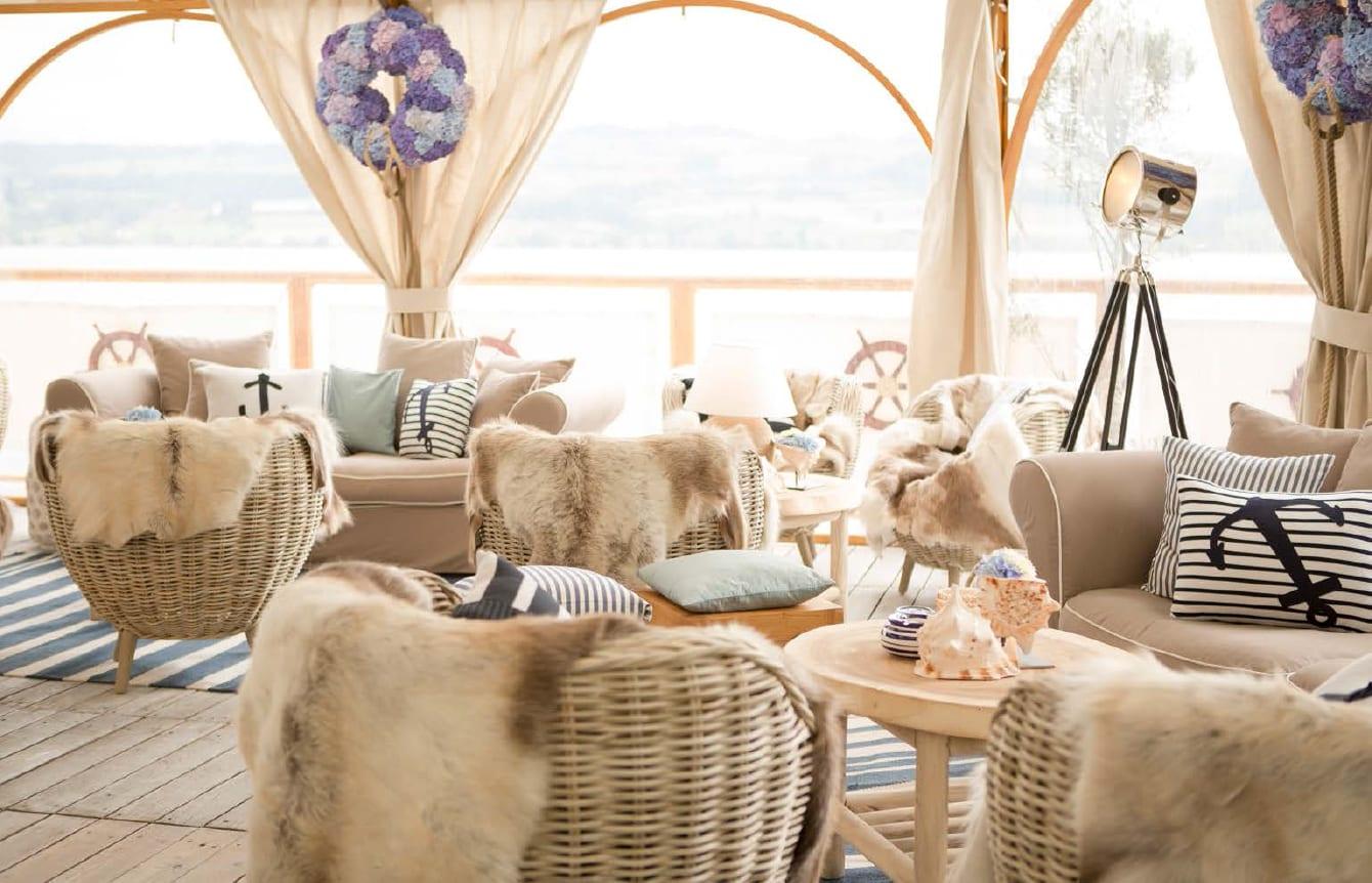Loungename mieten rent-a-lounge 2