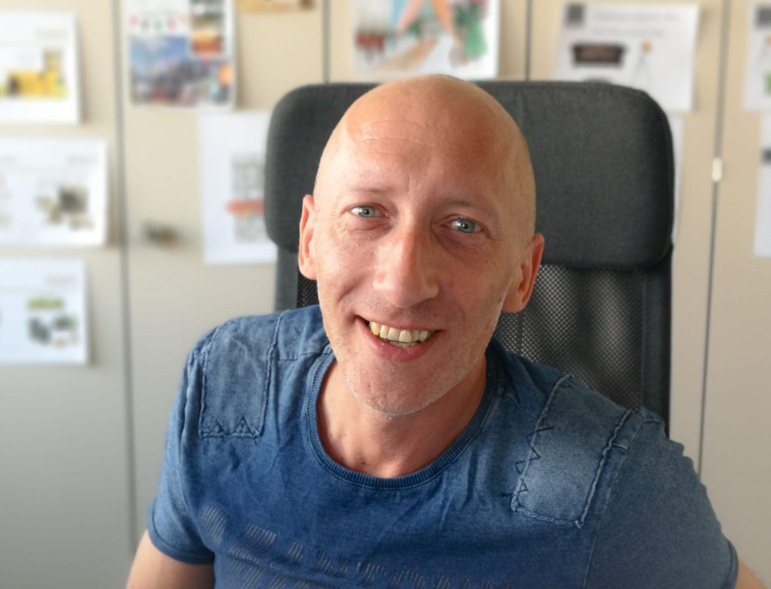 Marc Rachtan mieten rent-a-lounge