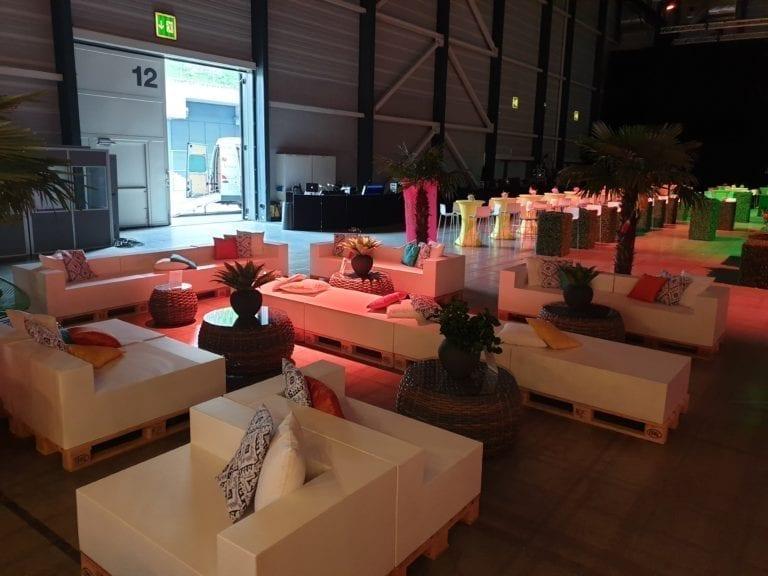 Ascona mieten rent-a-lounge 12