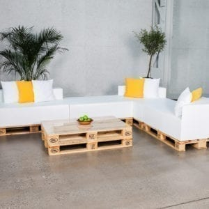 ascona mieten rent-a-lounge 2