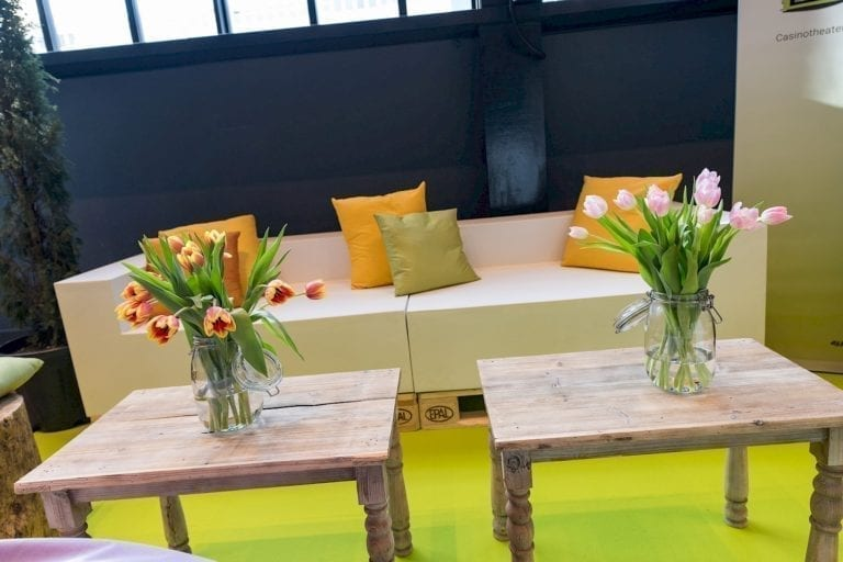 Ascona mieten rent-a-lounge 6