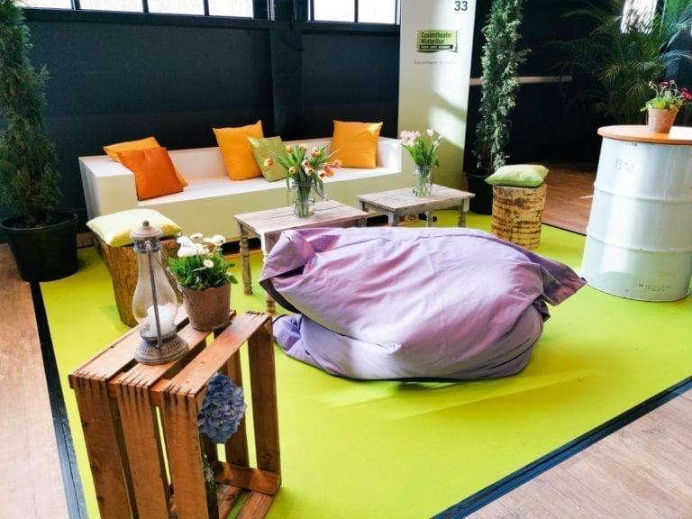 ascona mieten rent-a-lounge
