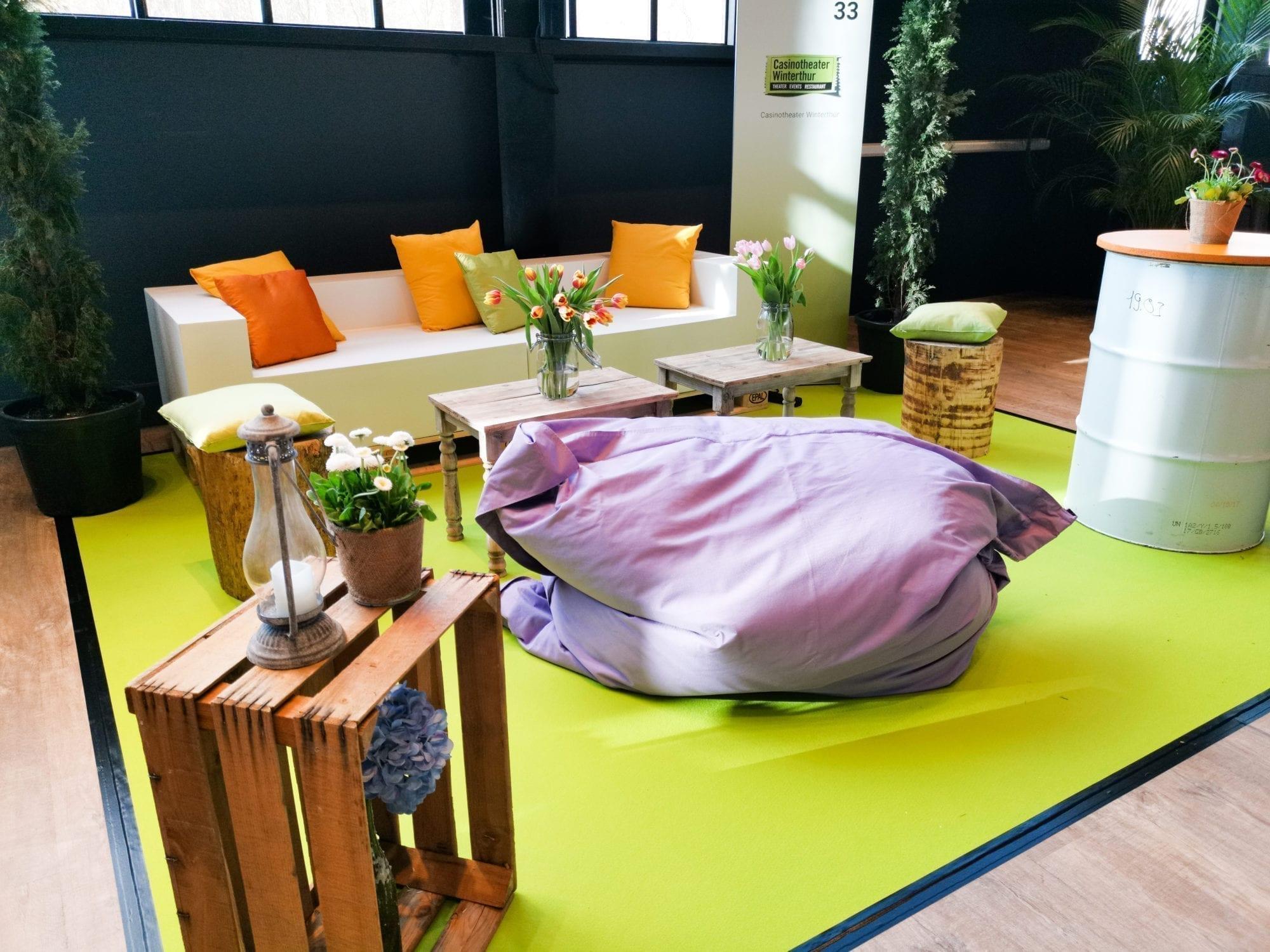 Ascona mieten rent-a-lounge 7