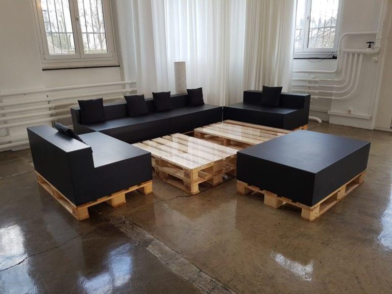 ascona hocker mieten rent-a-lounge 10