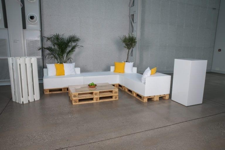 ascona hocker mieten rent-a-lounge 11