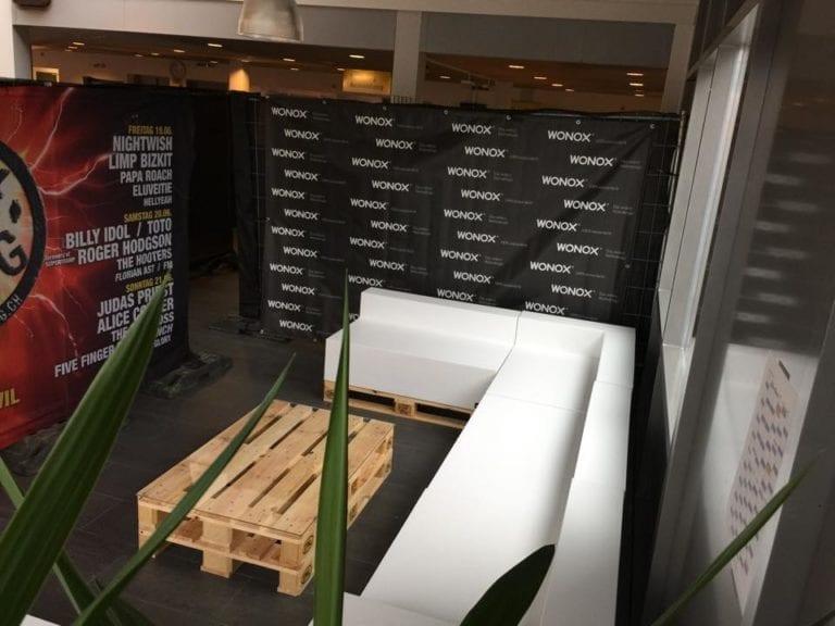 ascona hocker mieten rent-a-lounge 14