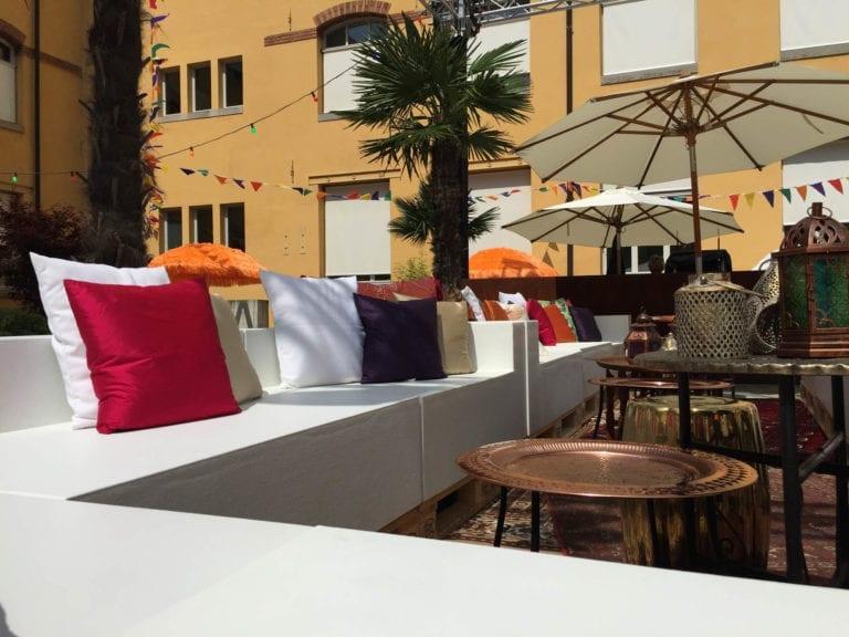ascona hocker mieten rent-a-lounge 3