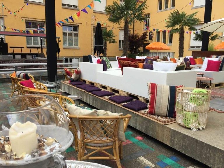 ascona hocker mieten rent-a-lounge 4