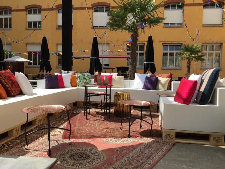 ascona hocker mieten rent-a-lounge 5