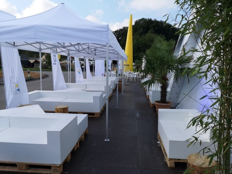 ascona hocker mieten rent-a-lounge 7