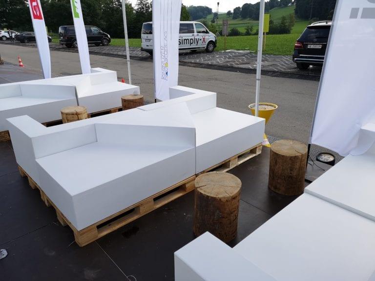 ascona hocker mieten rent-a-lounge 8