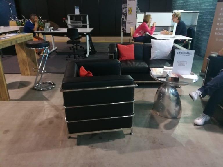 aviator box mieten rent-a-lounge 2