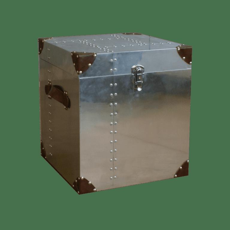 aviator box mieten rent-a-lounge 4