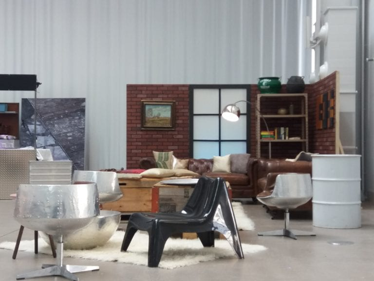 aviator box mieten rent-a-lounge