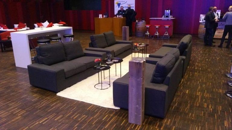 beistell-tisch doppel mieten rent-a-lounge 3