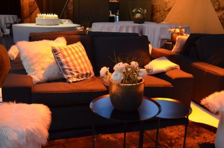 beistell-tisch doppel mieten rent-a-lounge 6