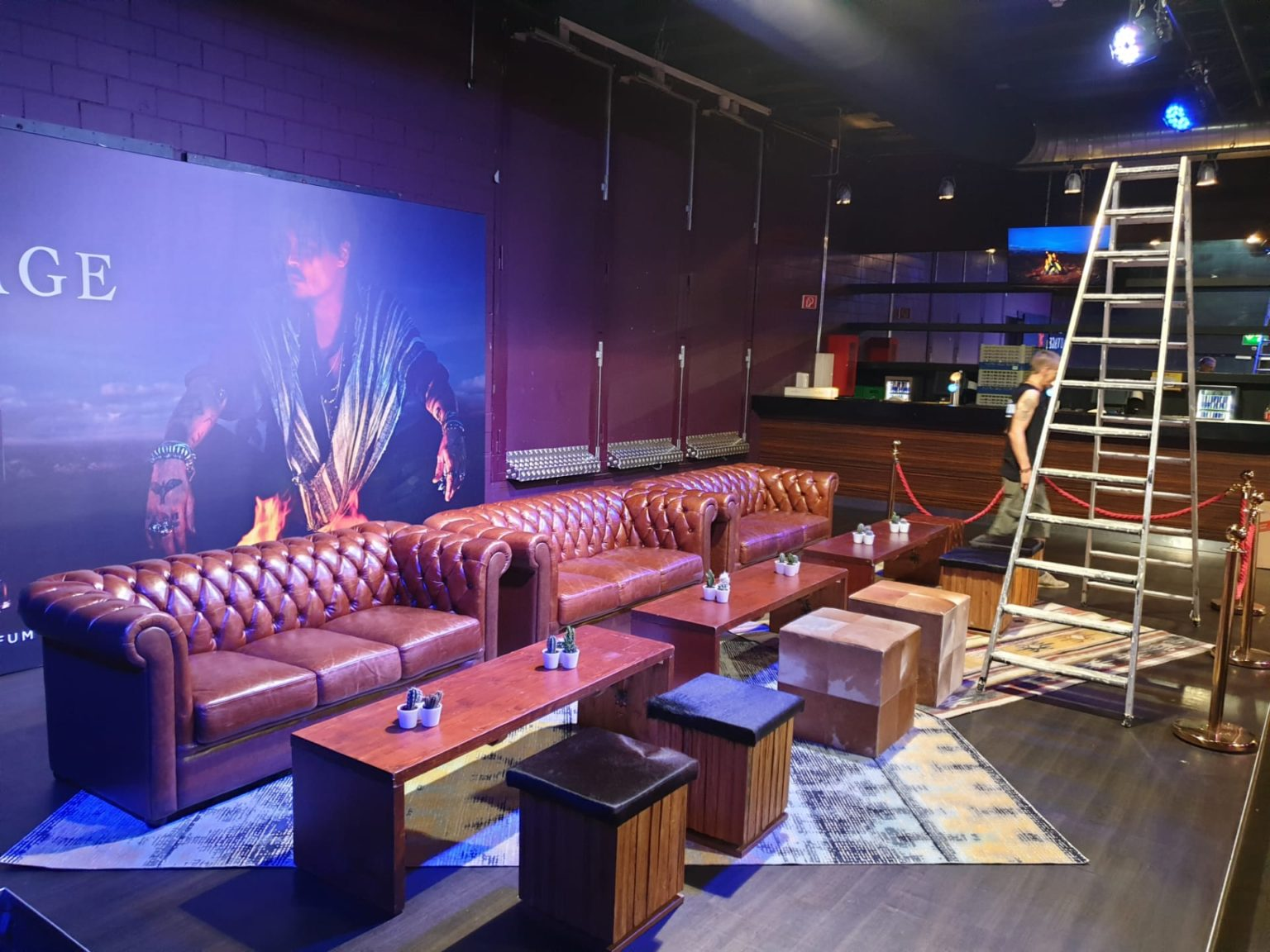 chesterfield english 3er sofa mieten rent-a-lounge 1