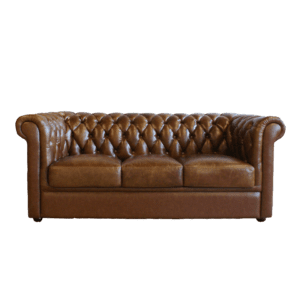 Chesterfield English 3er Sofa mieten rent-a-lounge