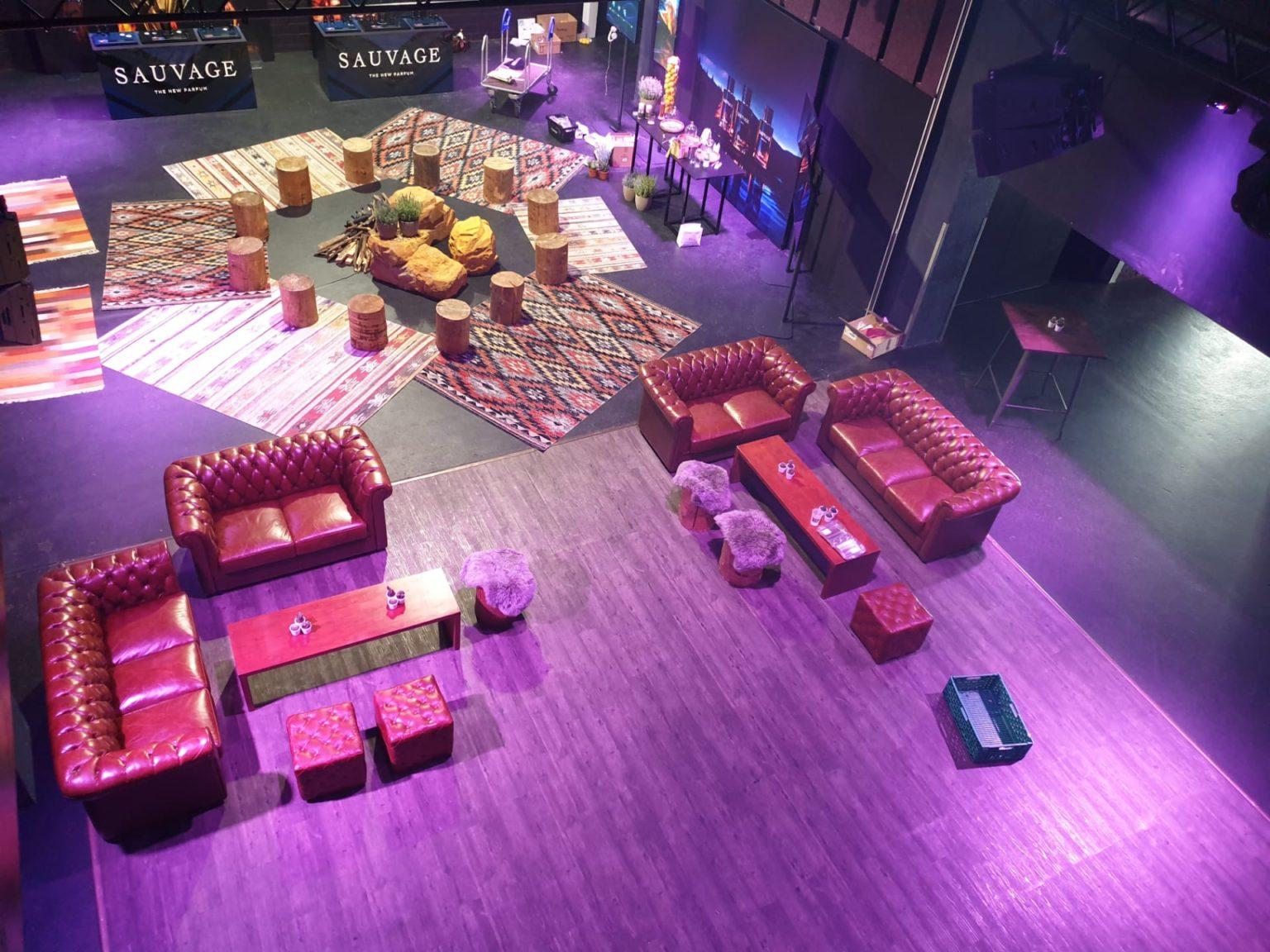 chesterfield english 3er sofa mieten rent-a-lounge 4