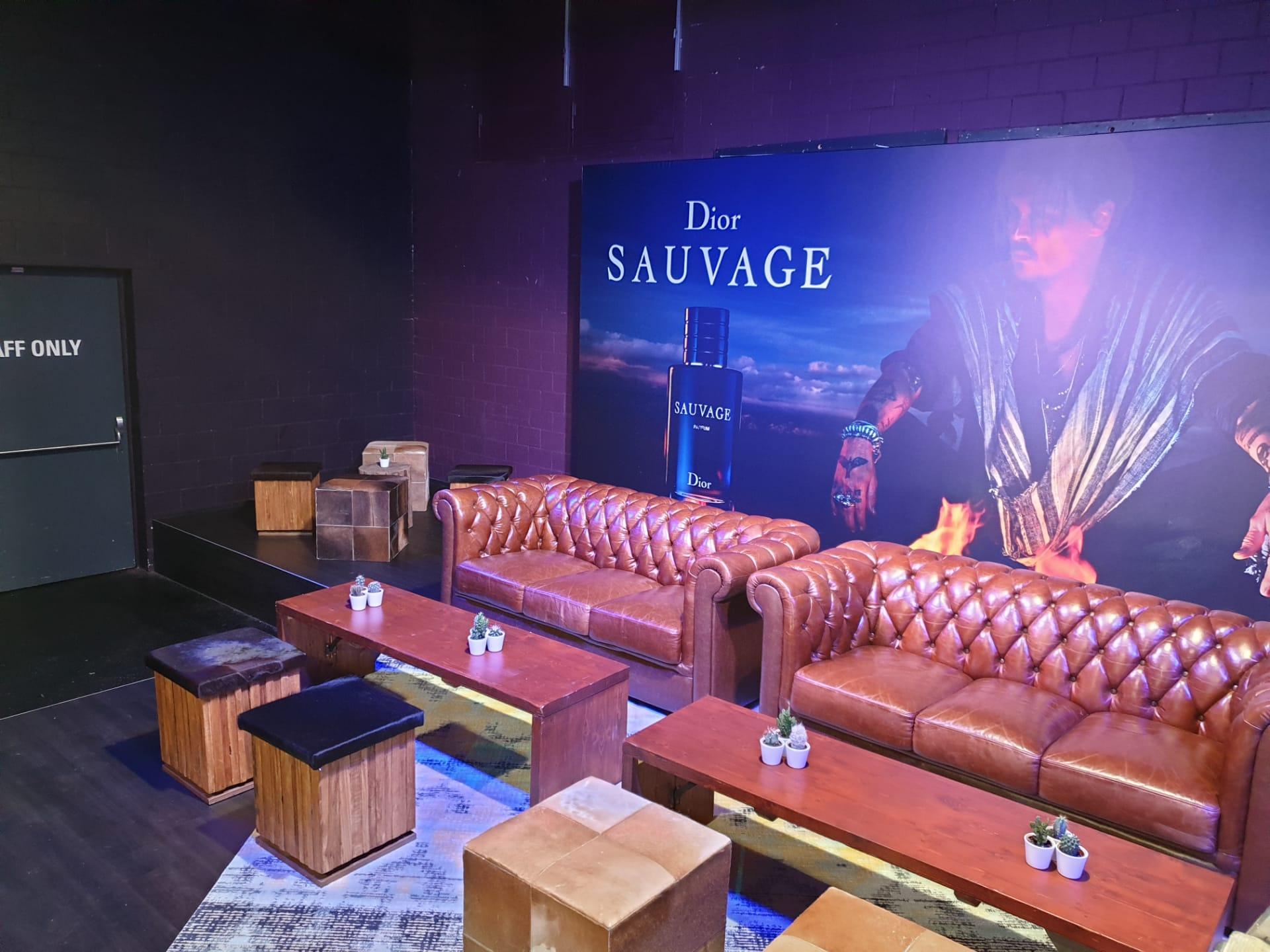 chesterfield english 3er sofa mieten rent-a-lounge 6