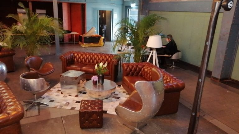 Chesterfield English mieten rent-a-lounge 3