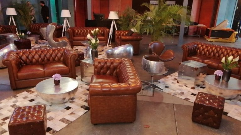 Chesterfield English mieten rent-a-lounge 4