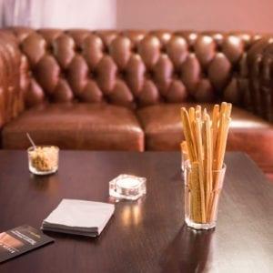 Chesterfield English mieten rent-a-lounge 5