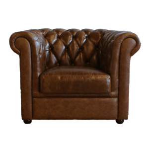 Chesterfield English Sessel mieten rent-a-lounge