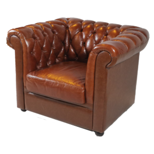 chesterfield english sessel mieten rent-a-lounge 10