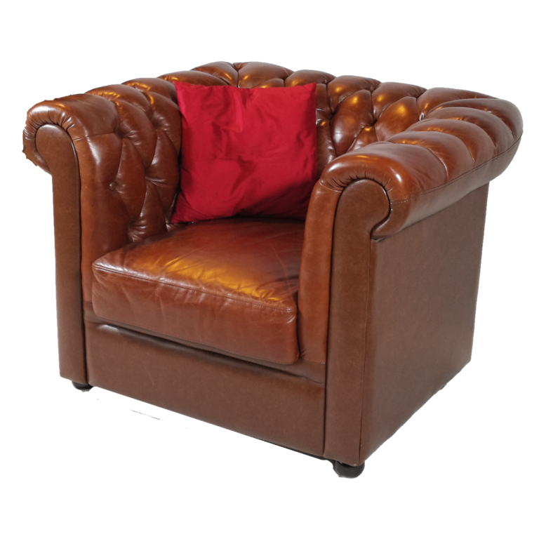 chesterfield english sessel mieten rent-a-lounge 11