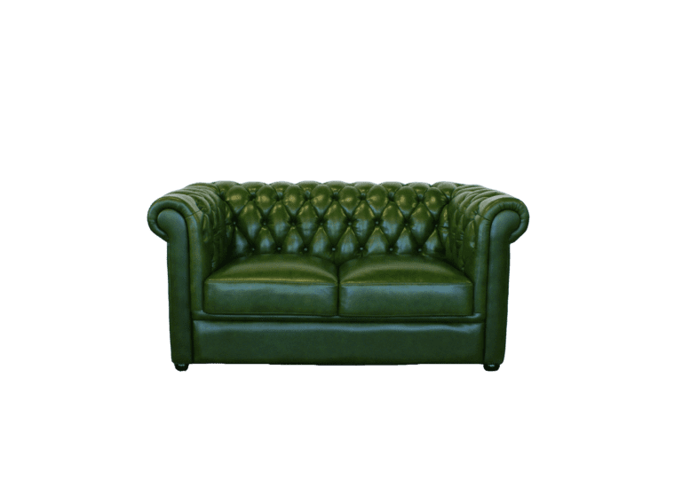 chesterfield pub 2er sofa mieten rent-a-lounge