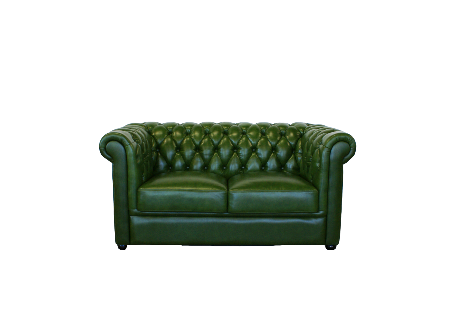 chesterfield pub 2er sofa rent a lounge
