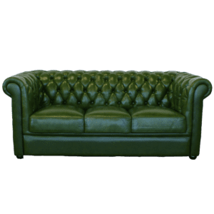 chesterfield pub 3er sofa mieten rent-a-lounge