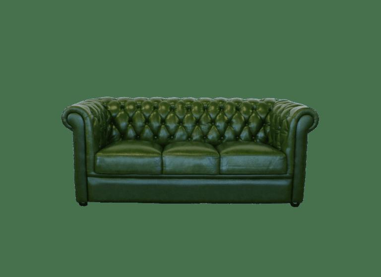 chesterfield pub 3er sofa mieten rent-a-lounge