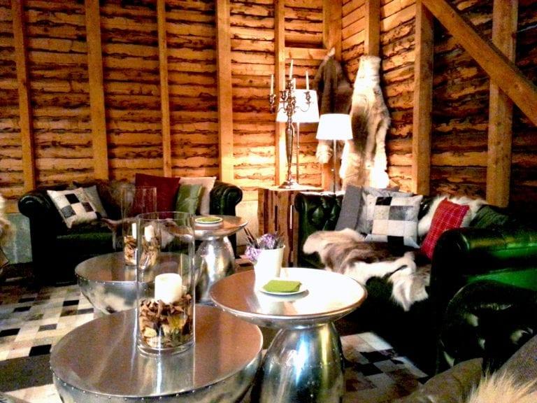 chesterfield pub sessel mieten rent-a-lounge 6