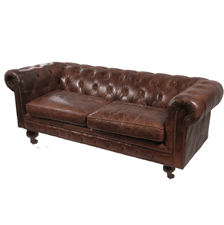 chesterfield vintage 3er sofa mieten rent-a-lounge 6