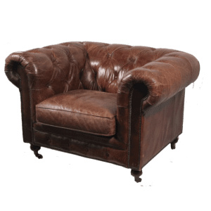 chesterfield vintage sessel mieten rent-a-lounge 4