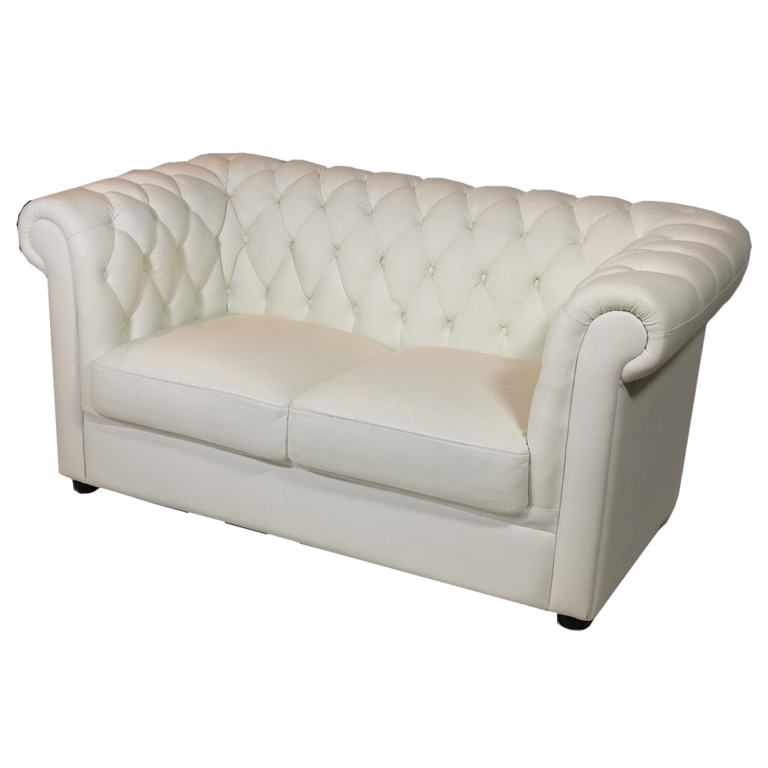 chesterfield white 2er sofa mieten rent-a-lounge 4