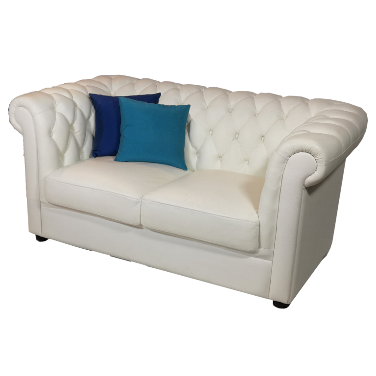 chesterfield white 2er sofa mieten rent-a-lounge 5