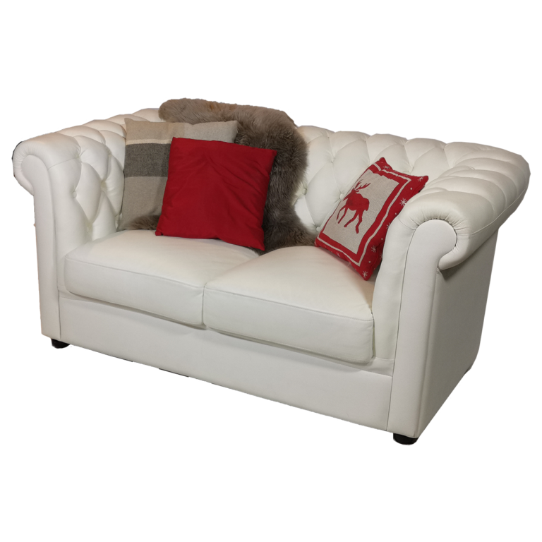 chesterfield white 2er sofa mieten rent-a-lounge 7