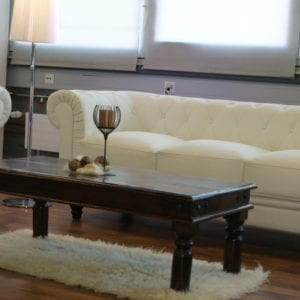 chesterfield white lounge mieten rent-a-lounge