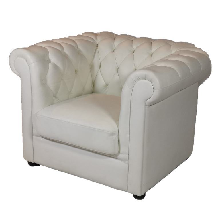chesterfield white sessel mieten rent-a-lounge 3