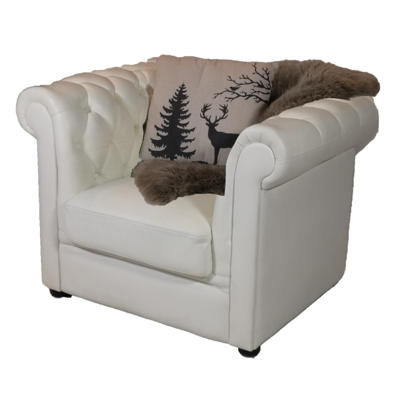 chesterfield white sessel mieten rent-a-lounge 15