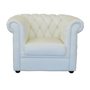 chesterfield white sessel mieten rent-a-lounge 1
