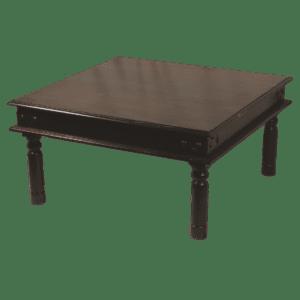 chesty lounge-tisch mieten rent-a-lounge 15